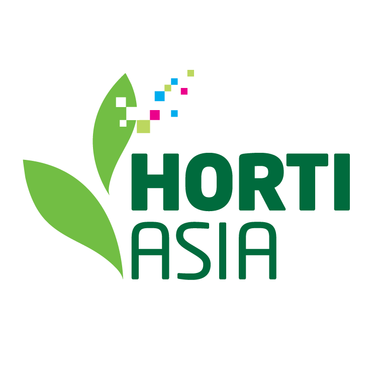 Horti ASIA 2020 - Asia's Horticultural Trade Exhibition