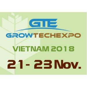 GTE logo-01