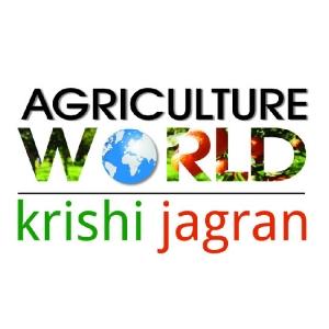 agriculture world krishi iagran logo-01