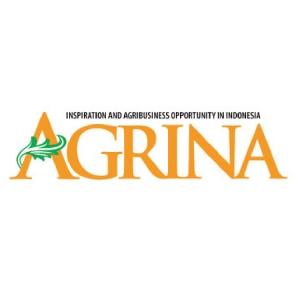 agrina logo-01