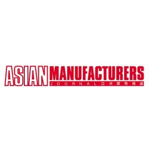 asean manufacturer logo-01