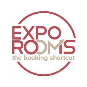 expo room logo-01