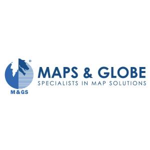 map&globe logo-01