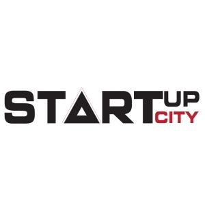 startup city logo-01