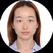 Emma Chen (Shanghai CHC Exhibition Co., Ltd.)