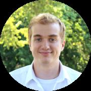 Evan Stanford (IMEX Management, Inc.)