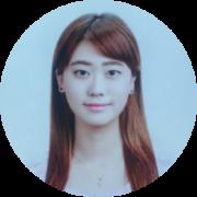 Laura Lee (IPR Forum Co., Ltd.)