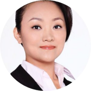 Leely Zhang (DLG Beijing Agricultural Technology Service Co. Ltd.)