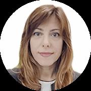 Nicoletta Frioni (DLG Italia Srl)
