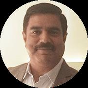 Rajeevan Vattakat (Sphere Connect)