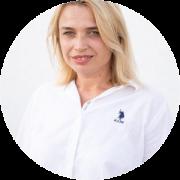 Raluca Mares (DLG InterMarketing SRL)