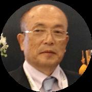 Sadao Mizoguchi (MIJ Inc)