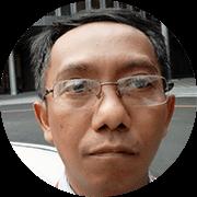 Zar Ni Tin Myint (New Global Myanmar Co., Ltd.)